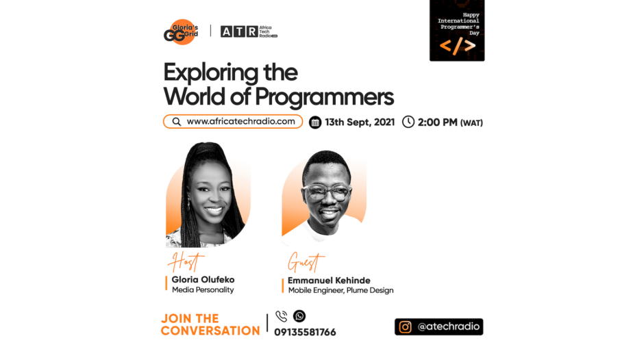 Exploring the World of Programmers